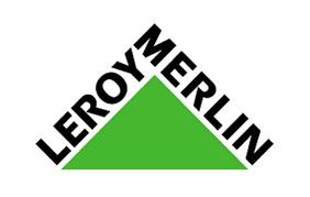 L Merlin