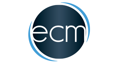 LOGO-ECM-JUNIOR-CONSEIL-08