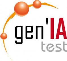 gen'IA test