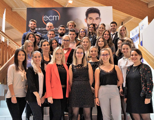 ECM-Junior-Conseil-presentation-association-01