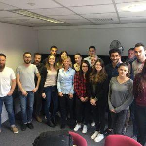 ECM-Junior-Conseil-projet-linguistique-19