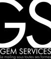 GEM-Services