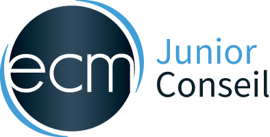 ECM  Junior Conseil