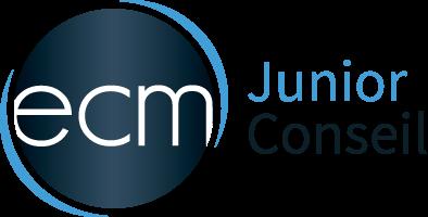 ECM  Junior Conseil